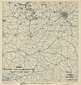 (August 23, 1944), HQ Twelfth Army Group situation map. LOC 2004629117.jpg