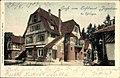 (Barb.1) Jägerhaus.jpg