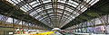 (Cologne) Central Railway Station, Germany.jpg