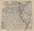 (February 14, 1945), HQ Twelfth Army Group situation map. LOC 2004631874.jpg