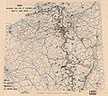 (November 20, 1944), HQ Twelfth Army Group situation map. LOC 2004630261.jpg