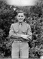 (Portrait of a US Army technician) (AM 76631-1).jpg