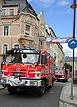 +150-Jahr-Feier Feuerwehr Sebnitz - Festumzug am Sonntag - 01.07.2018 in Sebnitz - Bild 108.jpg