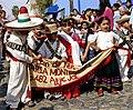 ¡Feliz Dia de la Revolucion Mexico!.jpg