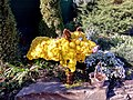 «Фельдман-Екопарк»-регіональний ландшафтний парк у Дергачівському районі Харківської області(4).jpg