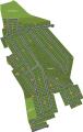 ÁREA TECO + area verde.png