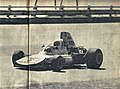Ángel Monguzzi 500 Millas de Rafaela de 1977.jpg