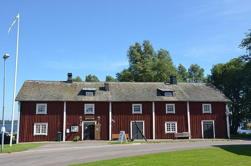 File:Åmåls hembygdsmuseum.JPG