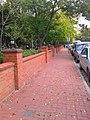Çanakkale, Valilik arkasındaki Halk Bahçesi (Ekim 2015).jpg