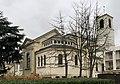 Église Notre-Dame Vincennes 2.jpg
