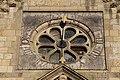 Église Notre-Dame de Saint-Calais le 21 mars 2018 - 29.jpg