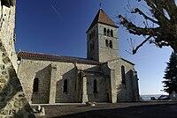 Église Saint-Blaise de Rozier-Côtes-d'Aurec.jpg
