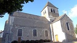 Église Saint-Bohaire de Saint-Bohaire 1.jpeg