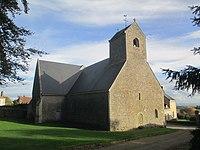 Église Saint-Denis d'Aillières 2.JPG
