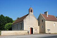 Église Saint-Gervais de Vicques (Vicquette).JPG