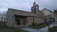 Église Saint-Privat des Laubies.jpg