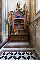 Église Saint-Vulfran d'Abbeville-3253.jpg