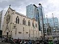 Église Sainte-Rita de Paris 1.JPG
