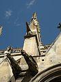 Église Sainte-Trinité de Falaise 01.JPG