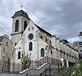 Église St Denys Arcueil 2.jpg
