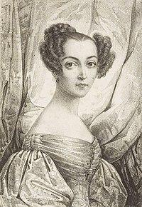 Élisa Mercœur by Auguste Belin.jpeg
