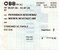 ÖBB Fahrkarte Payerbach - Wiener Neustadt 2016.jpg