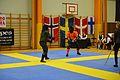 Örebro Open 2015 162.jpg