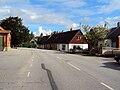 Östra Grevie 1.jpg