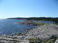 Östra Nåttarö juli 2009.png