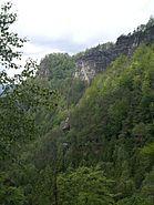České Švýcarsko(3)