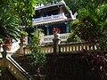 Điện Ngọc Hoàng 2.jpg