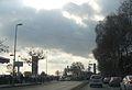 İstanbul, Kabataş - Dec 2013.JPG