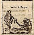 Œdipus Ægyptiacus, 1652-1654, 4 v. 2025c (25908431611).jpg