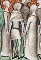 Œuvres poétiques de Guillaume de Machaut - BNF Fr1586 f51 cropped.jpg