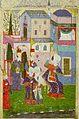 Şehzadeleri Selim ve Mehmed.jpg