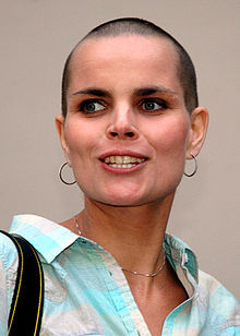 Shaving - Wikipedia