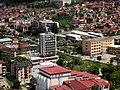 Štip - Aerial View 02.jpg