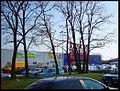 Żeromskiego, Mielec, Poland - panoramio (1).jpg