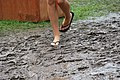 Žabky (flip-flops) z Flickru 10.jpg