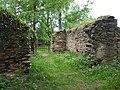 Židovský hřbitov Myslkovice - vstup.jpg