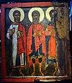 Βυζαντινό Μουσείο Καστοριάς 87.jpg