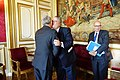 Επίσκεψη ΥΠΕΞ, Ν. Κοτζιά, στο Παρίσι (19-20.04.2016) (26516617066).jpg