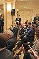 """Ημερίδα «Ελλάδα οι προκλήσεις του σήμερα ευκαιρίες του αύριο» - Conference """"Greece – challenges of today, opportunities of tomorrow"""" (5433291868).jpg"""