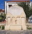 Κρήνη του Ετχέμ Μπέη, Ρέθυμνο 1443.jpg