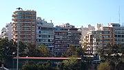 Πόλη του Πειραιά