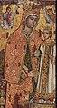 Ρόδον το Αμάραντον – α΄ μισό 18ου αιώνα - Βυζαντινό Μουσείο Βέροιας.jpg