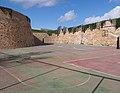 Τείχη Ηρακλείου και γήπεδα ΟΦΗ 7416.JPG