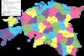 АТД Эстонии-1957.png