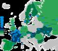 АЭС Европы.png