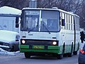 Автобус № 619 13440.JPG